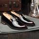 Tri ân khách hàng giảm giá giày dép và update mẫu mới 2014 hot hot.