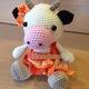 Toipc 1 Handmade85.com CÓ ẢNH THẬT : Hàng trăm mẫu thú len handmade đ.