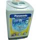 Trung tâm bảo hành máy giặt Panasonic tại Hà Nội.