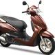 Cần bán buôn,bán lẻ xe honda hàn quốc Spacy 50cc,LX 125cc Daeehan nh.