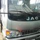 Phú Mẫn Chuyên bán xe tải JAC 3T45 4T9 6T4 sẵn xe thùng kín kèo bạ.