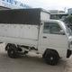Bán xe tải suzuki 500kg, suzuki 800kg.