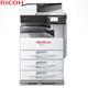 Báo giá đại lý máy Photo RICOH MP 2001, MP 2001L, MP 2501L, MP 2001SP, MP.