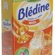 Bán buôn, bán lẻ bột pha sữa Bledina và Nestlé. Giá tốt nhất, gi.