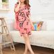 TPHCM Chuyên cung cấp thời trang mặc nhà cao cấp,hàng có sẵn..