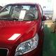 Bán xe Chevrolet Aveo 2014 giá 392.000.000 đ tốt nhất tại Tphcm.