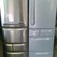 Bán tủ lạnh toshiba nội địa nhật ga 600a 5 cánh và 6 cánh giá r.
