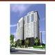 Bán suất mua căn hộ chung cư 283 Khương Trung sắp bàn giao GIÁ RẺ.