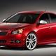 Chevrolet Cruze 2015, Giá Xe Cruze LS, LTZ,Mua Xe Cruze Giá Tốt Nhất Khu V.
