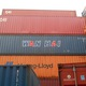 Thuê container HCM.