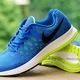 Waney shoes Giày chính hãng vnxk Nike, CR, Etnies, Emerica....