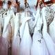 Thời Trang Thảm đỏ Red Carpet: Cho thuê váy cưới, váy phù dâu, v.