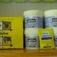 Nam Việt Pest Control : diệt mối, diệt muỗi, diệt côn trùng, hóa chất diệt mối, diệt muỗi hiệu quả.