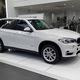 Showroom BMW Long Biên. Giá bán xe BMW X5 2014, BMW X5 2015 X5 xDrive 3.5i, B.