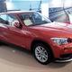 Trung tâm BMW tại Hà Nội,Bán xe BMW X1 tại Showroom BMW Long Biên BMW .