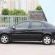 Bán xe vios màu đen, số sàn đời cuối 2008 giá 376tr..