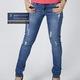 Quần jeans nam, nữ True religion, Jstar, mango.. hàng việt nam xuất khẩu hàng mới về.