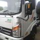 Mua bán xe tải 1t9 máy huyndai nhập khẩu tổng tải trọng 4t9 xe m.