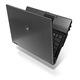 HP Elitebook 8440w Core i7,VGA rời,1600x900,Full option,máy trạm siêu bề.
