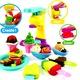 Máy làm kem đồ chơi đất nặn giảm 51% chỉ còn 220k giá thị trường 450k bán buôn bán lẻ.