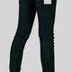 Bán buôn bán lẻ Quần jeans nữ vải đẹp dáng chuẩn.