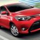 Bán xe Toyota Vios 2014 Vios 1.5G, Vios 1.5E, Vios 1.3J, số sàn, số tự .
