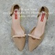 Bộ sưu tập giày cao gót cho gót nàng thêm xinh...Hình Thật.Hàng C.