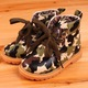 Nhiều mẫu mã ba lô giày vớ mũ nón dành cho bé y.