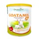 Khuyến mại 2015 từ Sữa dê Goatamil BA của viện dinh dưỡng cho b.