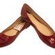 Giày dép Việt Nam xuất khẩu ALIZA đại xả kho đồng giá 100k/đôi.