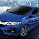 New Honda City 2014 thế hệ mới giao ngay tại Honda Ô tô Phước Thàn.