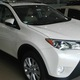 Bán toyota Rav4 limited, giá xe và thông số kỹ thuật xe Toyota Rav4, G.