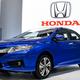 Bán Honda CITY 1.5 Số tự động,Khuyến Mại Lớn, Bán trả thẳng, .