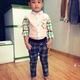 Thời trang cho Bé yêu Dream Kids Shop 43 Tôn Đức Thắng.