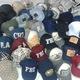 Liberty Shop Mũ thời trang dành cho HOT Boy giá 150k đồng loạt nhé....