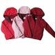 Hoa s : Chuyên bán buôn thời trang trẻ em VNXK.