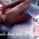 Nước hoa mini Pháp xịn 100% xách tay Đu Bai dạng xịt 18ml Dior,Chane.