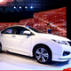 Honda Ô tô Hải Phòng New City, Civic, CR V, Accord ưu đãi đặc biệt .