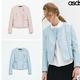 Chuyên bán buôn,bán lẻ quần áo,váy Zara,HM,ASOS Buberry,Chanel,Forever.