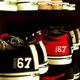 Giày kappa 67.
