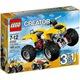 Lego mới 2014 giảm giá đồng loạt tới 50%.