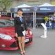 Ford Ecosport Titanium 2015 hoàn toàn mới.