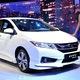 Honda CITY new 2014 Việt Nam,xe giao ngay,giá cực sốc.