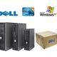Đã về nhiều case Dell đứng GX760,GX780 core2duo, core2quad 9550. 2 mẫ.