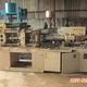 HCM Bán các loại máy ép nhựa cũ, từ 30 tấn tới 550 tấn, hàng n.