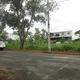Cần bán lô đất thổ cư 120m2 , mặt tiền đường nhựa 10m.