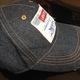 MILAN88BOUTIQUE Bán buôn bán lẻ mũ, thắt lưng các loại thời trang .