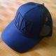 Topic15 : Mũ mới về, tuyển tập những kiểu mũ mới nhất.....Clic.
