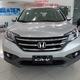 Honda CRV 2.4 giá rẻ.