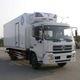 Bán xe tải Dongfeng 3 chân tải trọng 11 tấn. Bán xe tải Dongfeng C2.